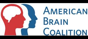 American Brain Coalition Logo