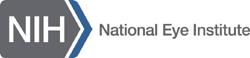 National Eye Institute logo