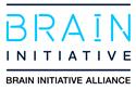 Brain Initiative Alliance logo