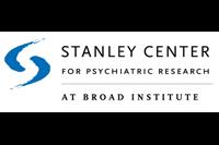 Stanley Center logo